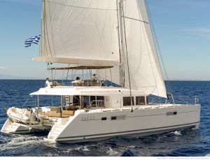 Image result for yacht charter in Montenegro